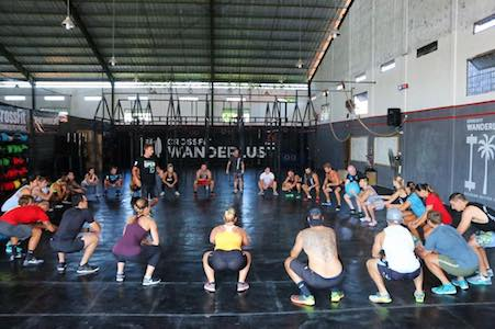 Bali 39 S Best Sweat Eat Do Tully Lou Blog