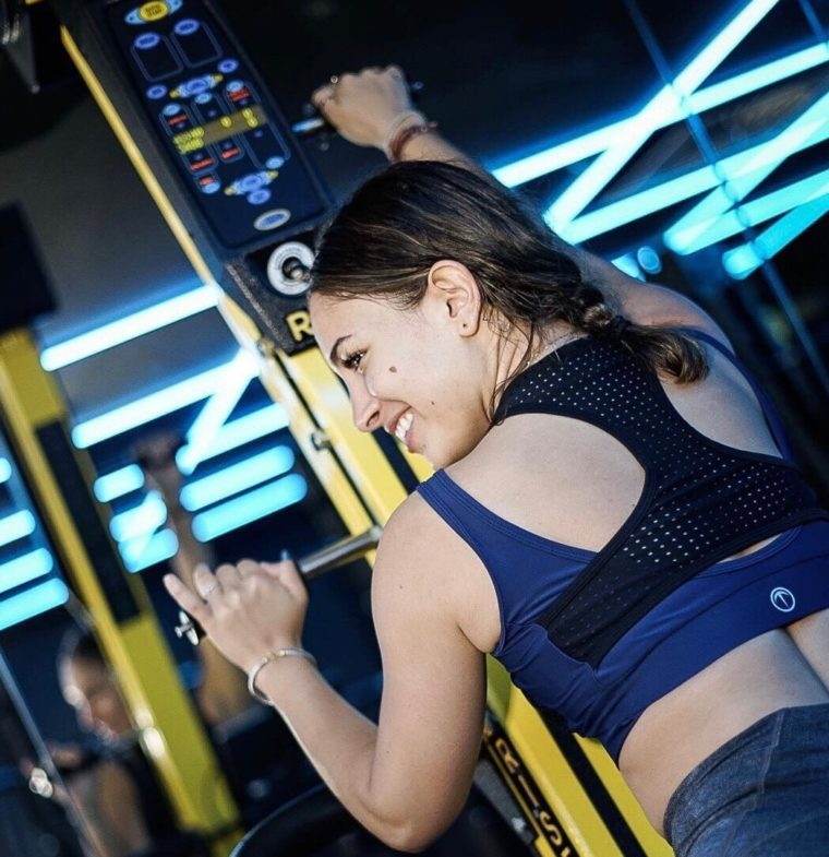 5 New Workouts You Need To Try