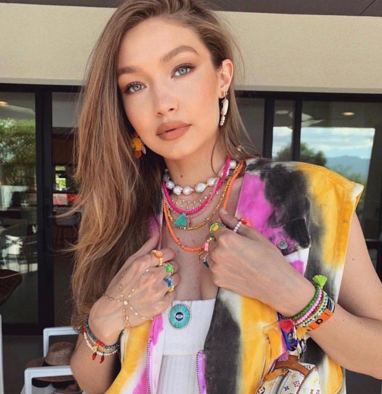 Coachella 2019 Weekend 1 | Fashion Highlights.
