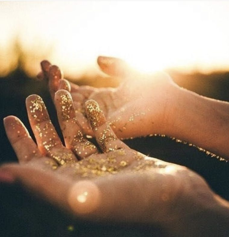 Reiki – What Is This Ancient  Healing Practice?