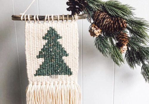 Holiday Season Mental Checklist: Selfcare Tips That Work for Me